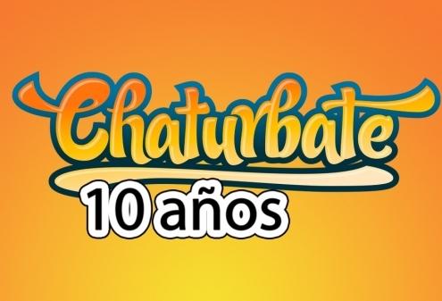 10 de las camgirls mas famosas de Chaturbate