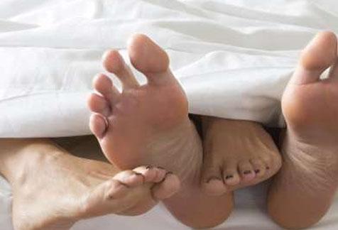 La adicción al sexo, un riesgo latente en una sociedad del deseo