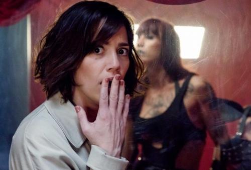 La industria para adultos se cuela en HBO con la serie HARD