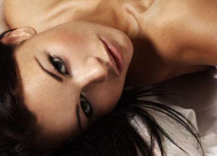 Orgasmos: 16 maneras de alcanzarlo