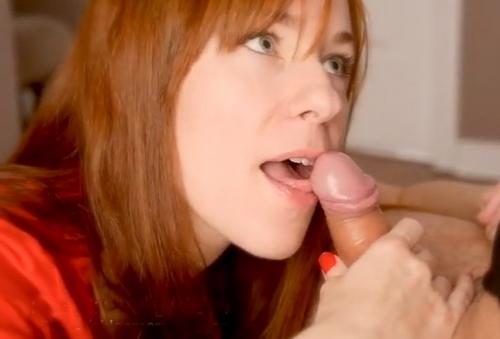 El porno íntimo de Chloe Morgane